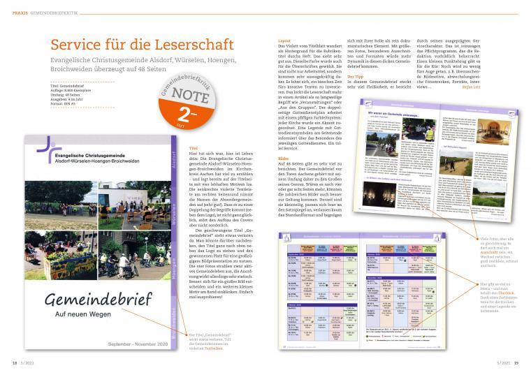 Alsdorf-Wuerselen-Hoengen-Broichweiden_2-.jpg