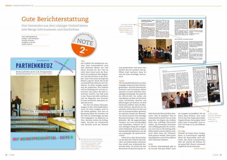Borsdorf-Zweenfurth-Panitzsch-Gerichshain-Althen_2-.jpg