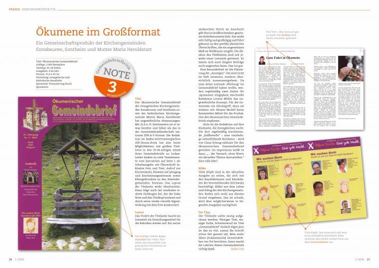 Breithuelen-Ingstetten-Justingen_3.jpg