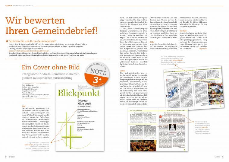 Bremen_Andreas-Gemeinde_3+.jpg