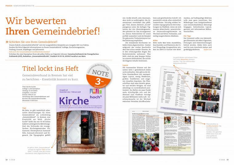 Bremen_Gemeindeverbund_3-.jpg
