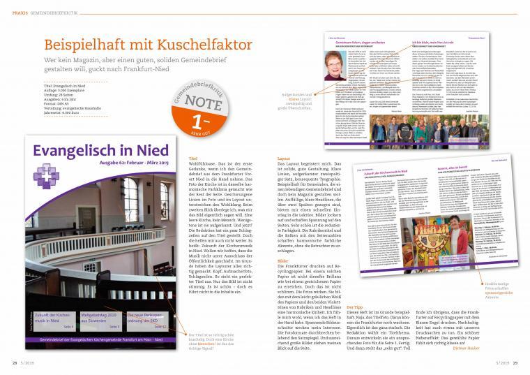 Frankfurt-Nied_1-.jpg