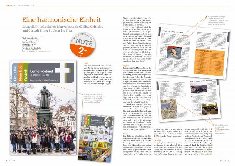 Groß-Klein-Elbe_Gustedt_2-.jpg