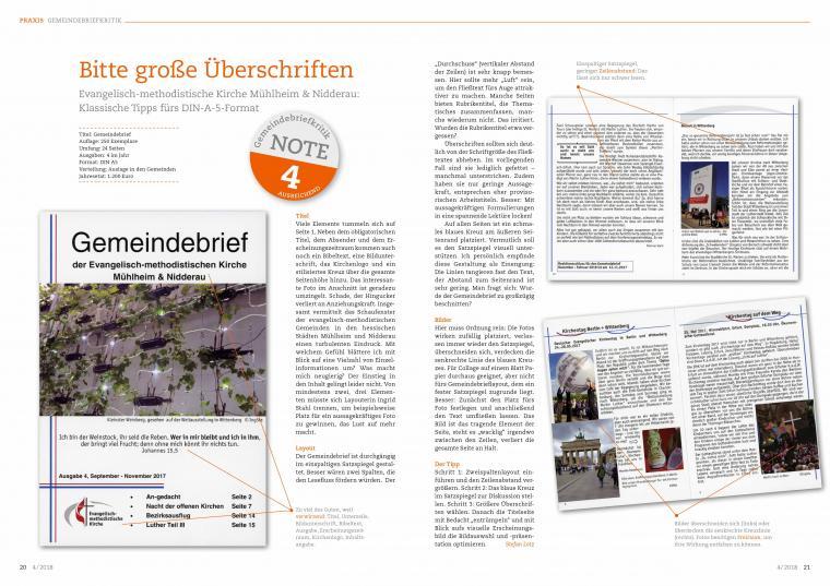 Muehlheim-Nidderau_4.jpg