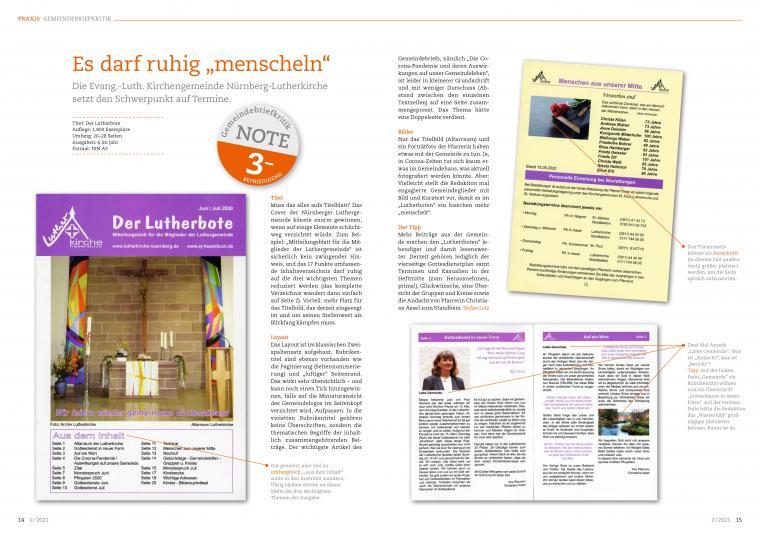 Nuernberg-Luthergemeinde_3-.jpg