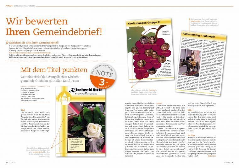 Oetisheim_3-.jpg
