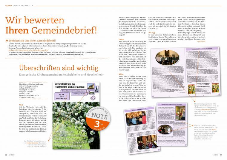 Reichelsheim_Heuchelheim_3-.jpg