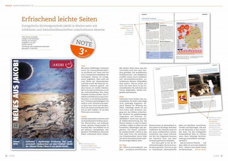 Rheine_3+.jpg