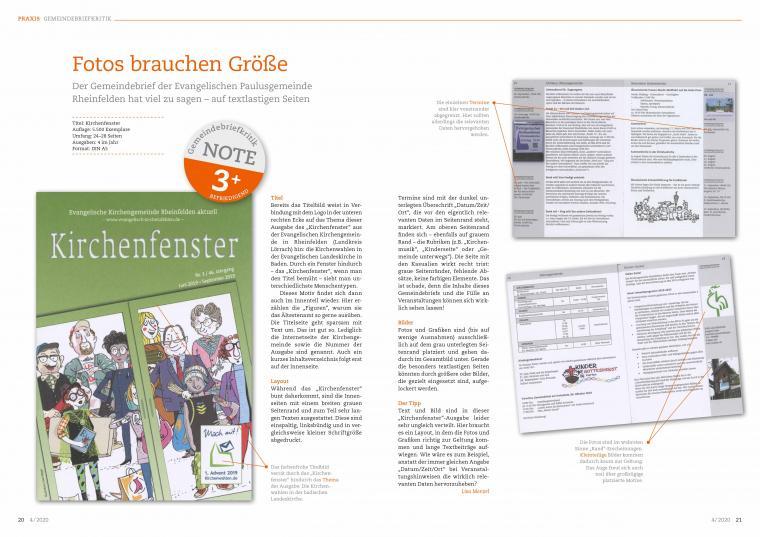 Rheinfelden_3+.jpg