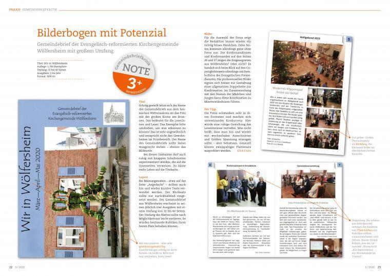 Woelfersheim_3+.jpg